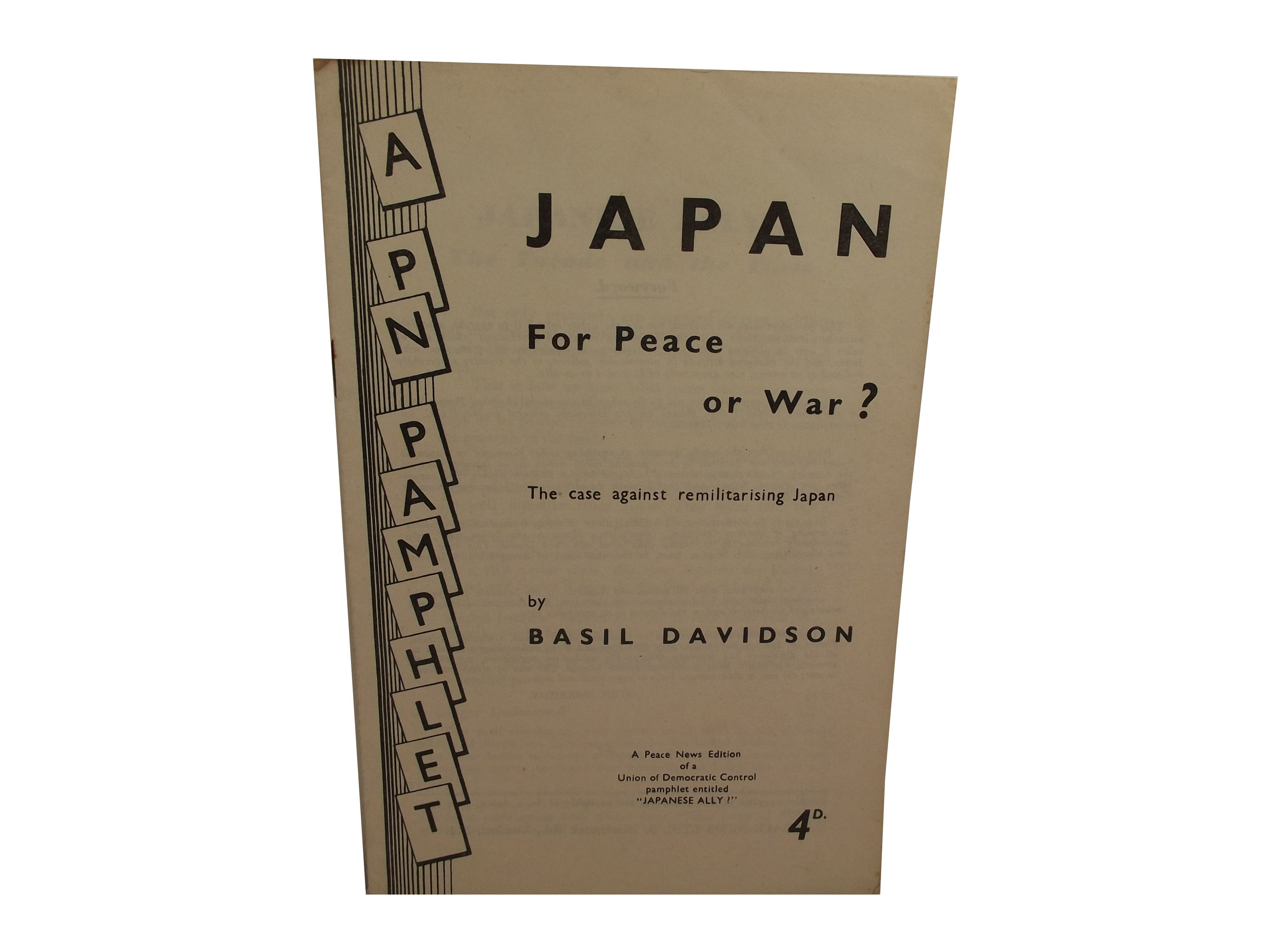 """an analysis of the book japan at war So begins niall ferguson's """"war of the world,"""" a hugely ambitious panorama and moral analysis of the military-industrial slaughter of the 20th century that poses the big question: why was it ."""