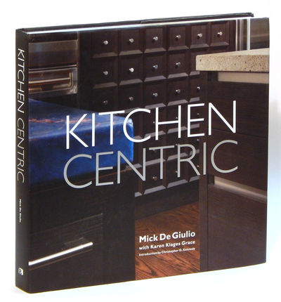 Glendale, CA: Balcony Press, 2010. First Edition. Hardcover. Near fine/Near fine. Large quarto (28 c...