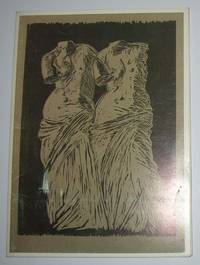 image of Jim Dine - Recent Prints and Monotypes (Waddington Graphics, 7 - 31 March 1984)