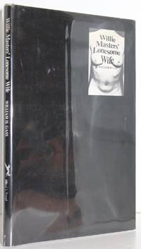 image of Willie Master's Lonesome Wife