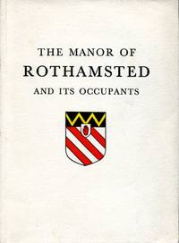 The Manor of Rothamsted and Its Occupants