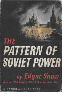 image of The Pattern of Soviet Power