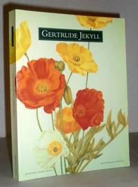 Gertrude Jekyll - Essays on the Life of a Working Amateur