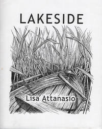 Lakeside - Limited Edition