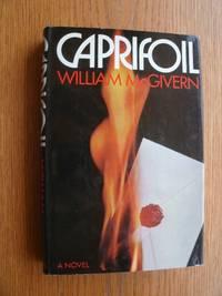 Caprifoil