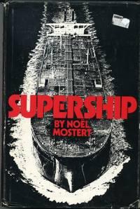 Supership
