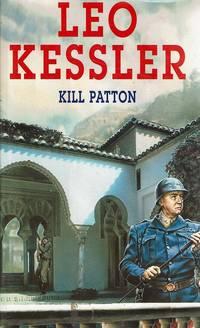 Kill Patton