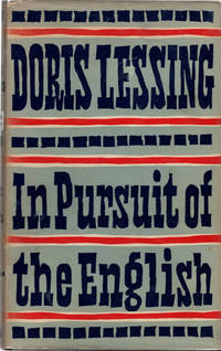 In Pursuit of the English: A Documentary