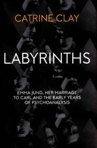 LABYRINTHS- HB