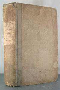 Tour in England, Ireland, and France in the Years 1828, 1829: With Remarks on the Manners and...