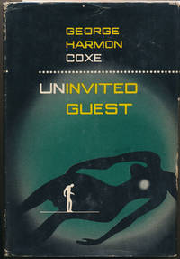 image of Uninvited Guest