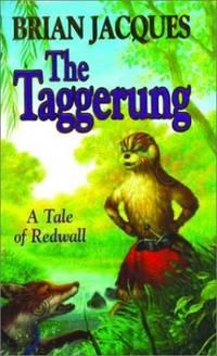 The Taggerung (Hardback)