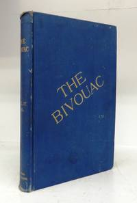The Bivouac. An Independent Military Monthly. Volume III 1885