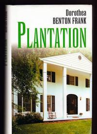 image of Plantation (En Francais) (French)