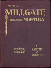 The Millgate Monthly Vol 1 No 7-12 (1906)