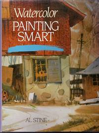 Watercolor:  Painting Smart