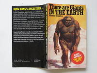 There are giants in the Earth