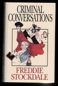 Criminal Conversations.