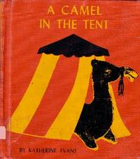 A Camel in the Tent