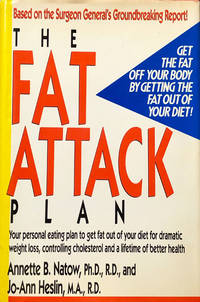 The Fat Attack Plan