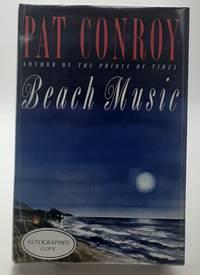 Beach Music.