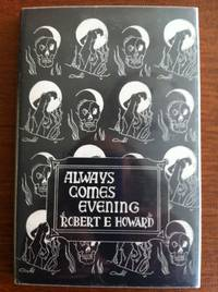 Always Comes Evening