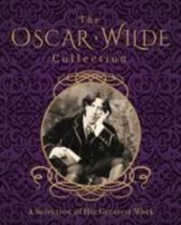 image of Oscar Wilde Collection, the