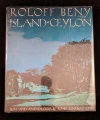 Island Ceylon