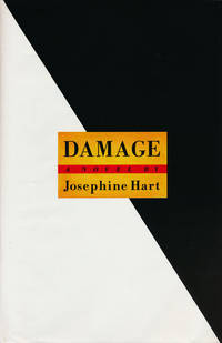 Damage A Novel