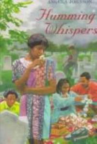 Humming Whispers