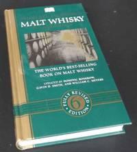 Malt Whisky Companion 6th Edition