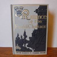 Romance of the Feudal Chateaux