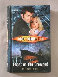 The Feast of the Drowned: Doctor Who