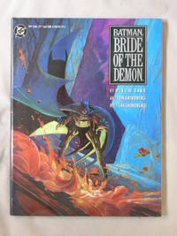 Batman: Bride of the Demon