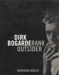 Dirk Bogarde Rank Outsider