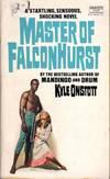 image of Master of Falconhurst