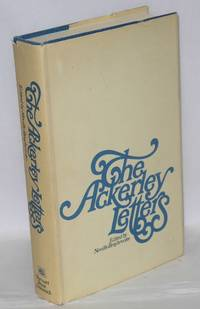 The Ackerley Letters