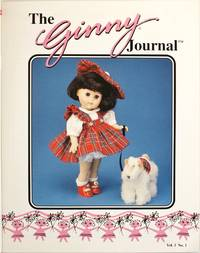 image of The Ginny Journal Vol. 3 No. 1