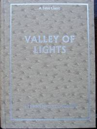 VALLEY OF LIGHTS - SIGNED