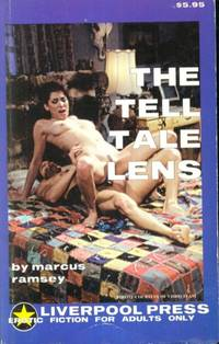 The Tell Tale Lens   SE-128