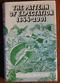 The Pattern of Expectation, 1644-2001