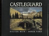 image of CASTLEGUARD.