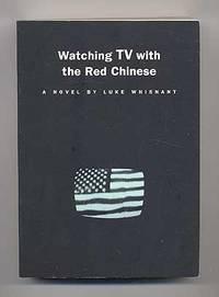 Chapel Hill: Algonquin Books, 1992. Softcover. Fine. First edition, Advance Reading Copy. Fine in wr...