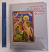 View Image 1 of 8 for Armenian Illuminated Gospel Books Inventory #174465