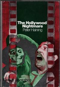 THE HOLLYWOOD NIGHTMARE.