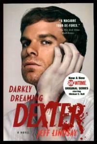 image of DARKLY DREAMING DEXTER
