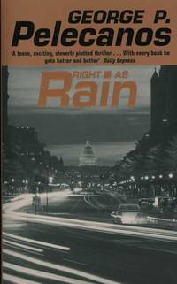 image of Right As Rain (UK Softcover)