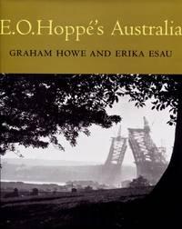 E.O. Hoppe's Australia