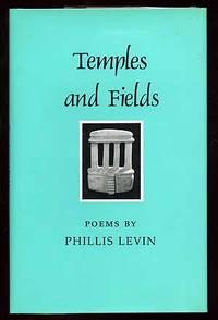 Athens: University of Georgia Press, 1988. Hardcover. Fine/Fine. First edition. Fine in fine dustwra...