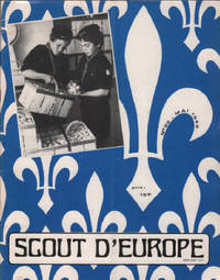 Scouts d'europe n° 88